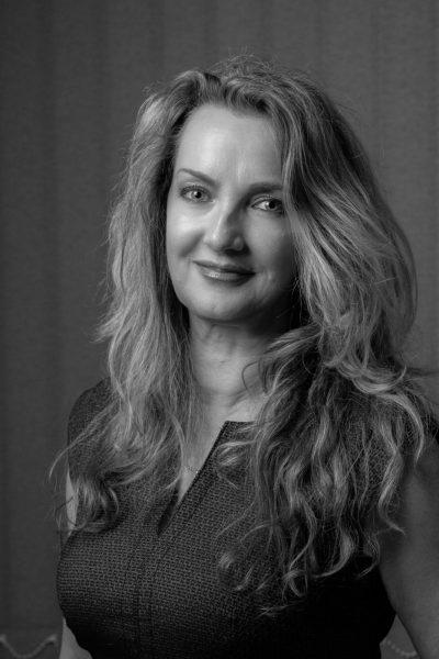 Carole Challen website pic