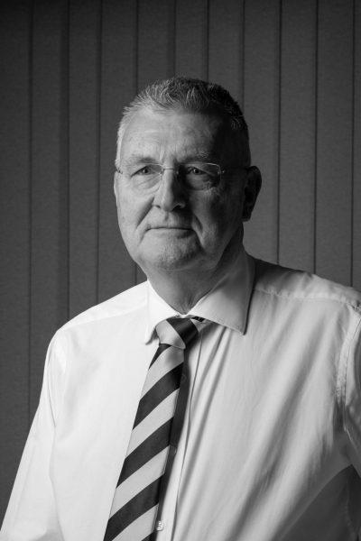 David Manley website pic