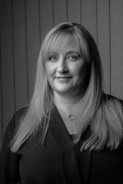 Debbie Howell webiste pic