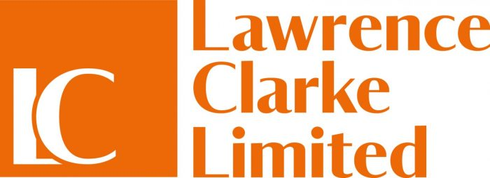 Lawrence Clarke Limited