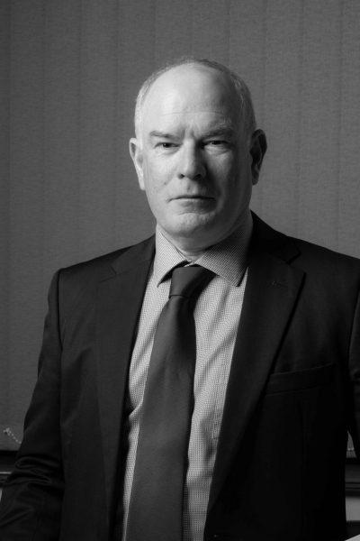 Steve Wilson website pic