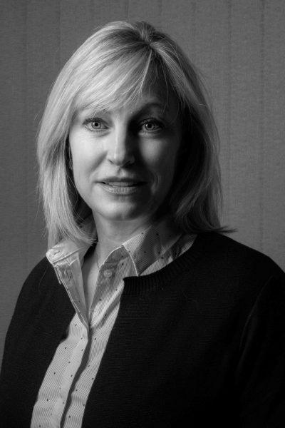 Susette Bowden website pic